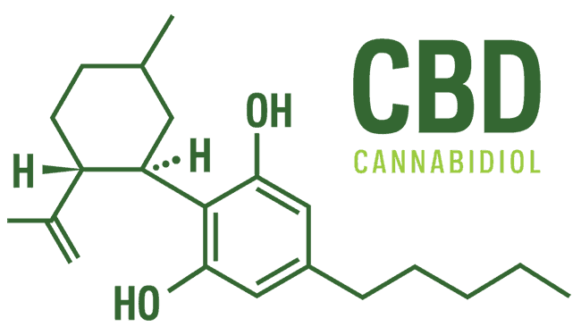Top 10 CBD Oil Benefits
